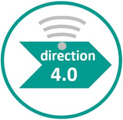 Direction 4.0